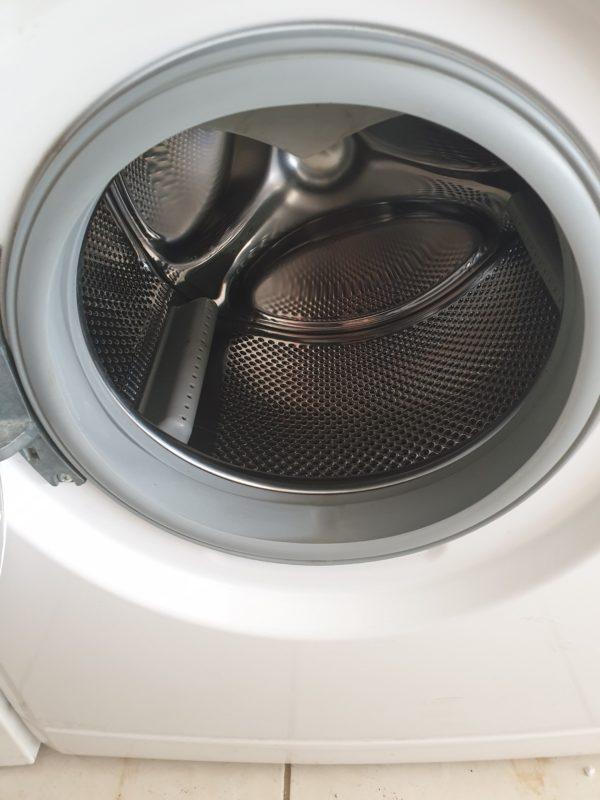 Whirlpool AWO/D81231