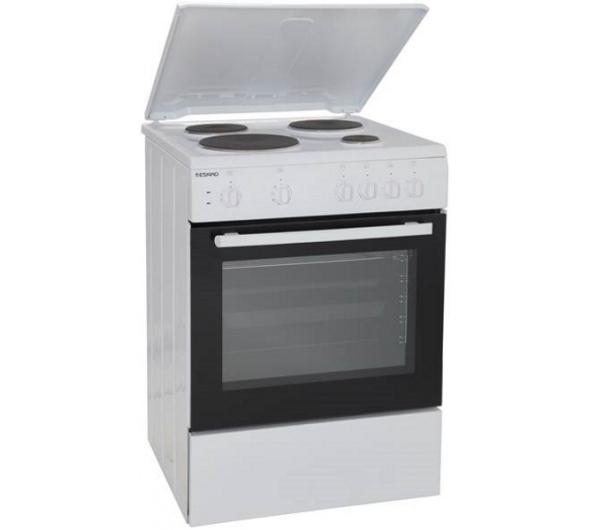 Κουζίνα Eskimo ES4010