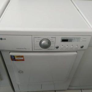 TD-C70043E