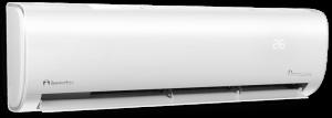 INVENTOR PREMIUM PR1VI32-18WF/PR1VO32-18 WIFI ΕΣ/ΕΞ Κλιματιστικά Τοίχου 18.000 Btu