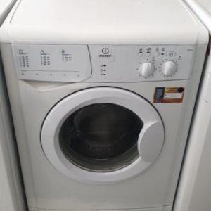 πλυντηριο Indesit