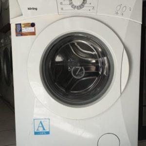 πλυντηριο ρουχων korting