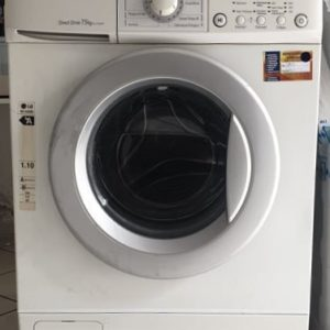 πλυντηριο Lg