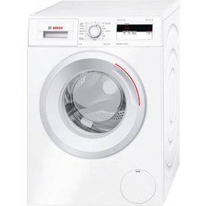 BOSCH WAN24068GR Πλυντήρια ρούχων