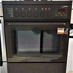 Ηλεκτρική κουζίνα PITSOS
