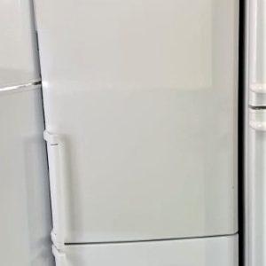 Samsung ψυγείο RL44SCSW