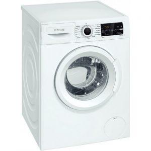 PITSOS WQP1200G9 Πλυντήριο ρούχων White