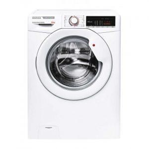 HOOVER HSX14105T3\1-S Πλυντήριο ρούχων White