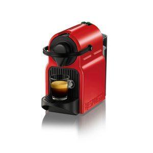 KRUPS Nespresso Inissia XN1005S