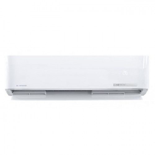 BOSCH B1ZAI1850WB1ZAO1850W Κλιματιστικό Τοίχου White