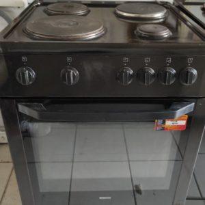 ηλεκτρικη κουζινα BEKO