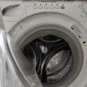 πλυντηριο ρουχων candy