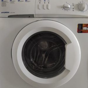 πλυντηριο ρουχων hyundai 1365