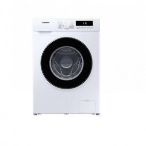 SAMSUNG_WW80T304MBW_Πλυντήριο_ρούχων