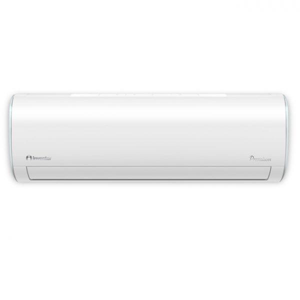 INVENTOR_Premium_PR1VI32-24WF/PR1VO32-24_κλιματιστικο_τοιχου