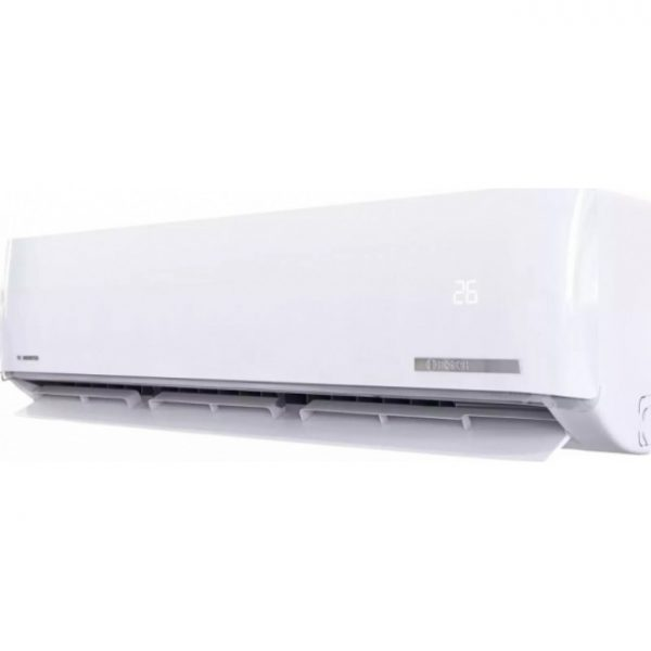BOSCH_B1ZAI2441W/B1ZAO2441W_κλιματιστικο_τοιχου