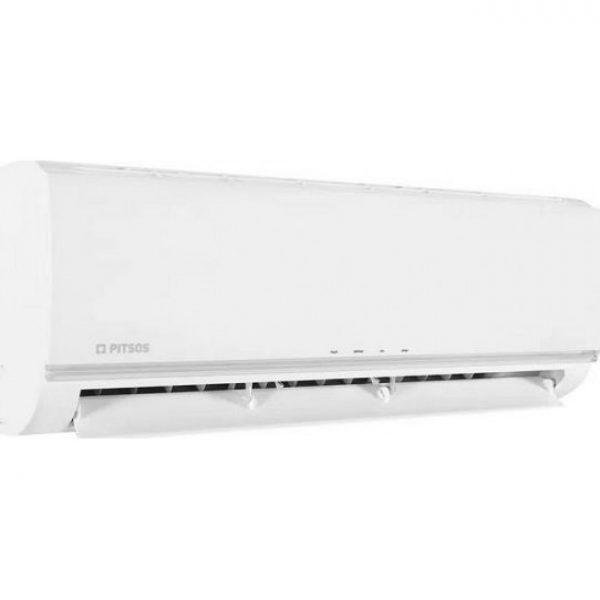 PITSOS_Ioli_P1ZAI2482W/P1ZAO2482W_κλιματιστικο_τοιχου