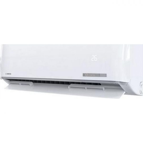 BOSCH_B1ZAI2451W/B1ZAO2451W_κλιματιστικο_τοιχου